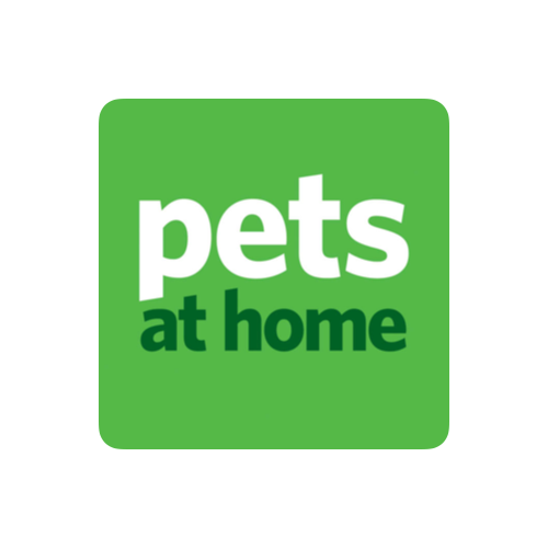 Pets at Home Ltd